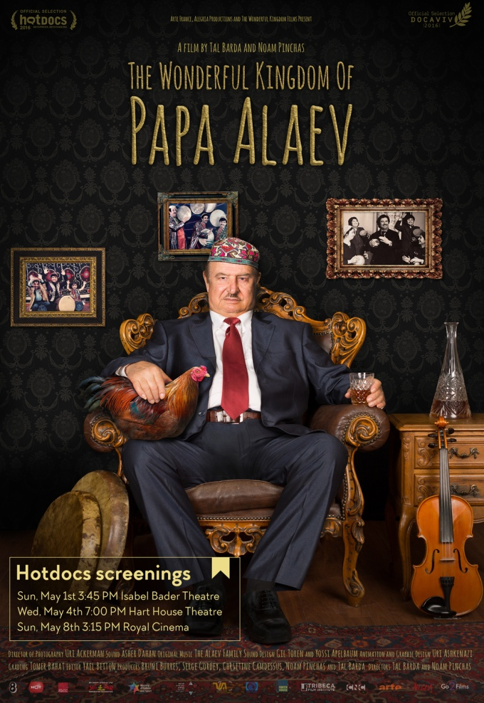 poster_Papa_Hotdocs-screenings